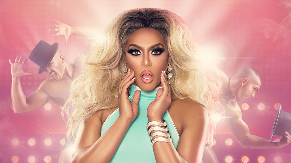 Shangela is shook 940x528